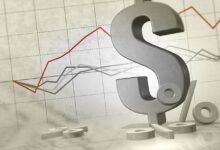 Comment calculer les flux monétaires libres dans Excel ?