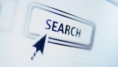 Comment changer de moteur de recherche sur Mac