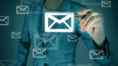 Comment changer la police des messages non lus dans Outlook