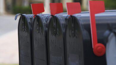 Comment choisir le compte utilisé pour envoyer un message dans Outlook