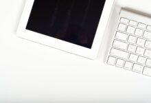 Comment connecter un clavier câblé à votre iPad