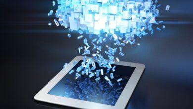 Comment connecter un iPad au Wi-Fi en 6 étapes faciles