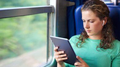 Comment coupler, connecter ou oublier un appareil Bluetooth à l'iPad