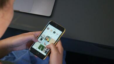 Comment créer, partager et regarder les bobines d'instagram