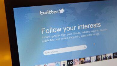Comment créer un nouveau compte Twitter