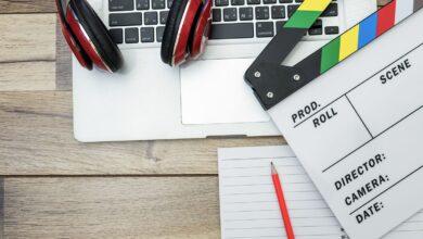Comment créer une bande-annonce de film