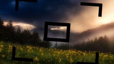 Comment créer une macro PowerPoint pour redimensionner des photos