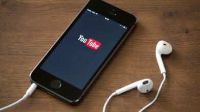 Comment créer une playlist musicale sur YouTube