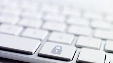 Comment crypter vos fichiers et pourquoi vous devriez