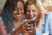 Comment débloquer quelqu'un sur le réseau social Facebook