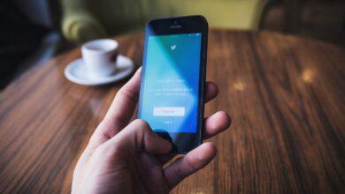 Comment débuter sur Twitter