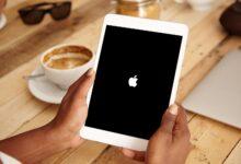 Comment définir le fond d'écran de votre iPad