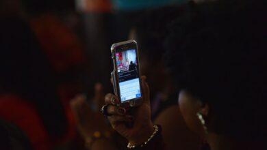 Comment démarrer une vidéo en direct d'Instagram