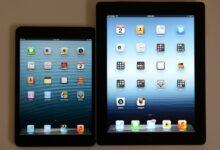 Comment déplacer les applications, naviguer et organiser votre iPad