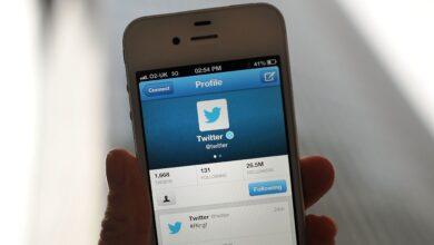 Comment désactiver et supprimer définitivement votre compte Twitter