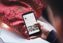 Comment désactiver les notifications d'instagram