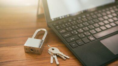 Comment déverrouiller un document Word protégé par un mot de passe