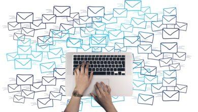 Comment diriger les réponses à une adresse spéciale dans Outlook