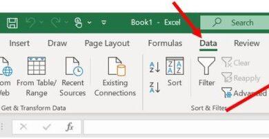 Fonction de conversion du texte en colonnes dans Microsoft Excel