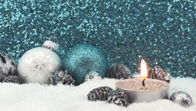 Comment donner à une photo l'aspect d'une neige dans Paint.NET