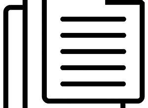 Dupliquer le document