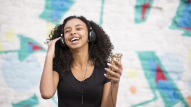 Comment écouter la radio Internet en utilisant iTunes 11