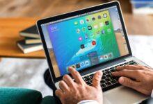 Comment enregistrer gratuitement l'écran de votre iPad sur votre Mac