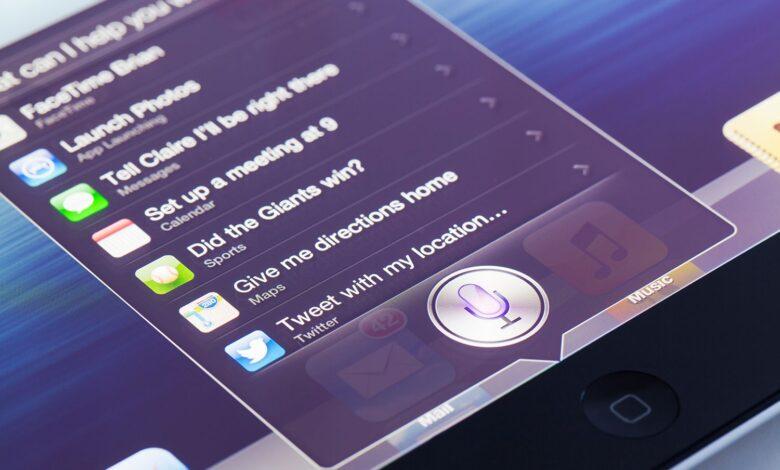 Comment éteindre Siri sur l'écran de verrouillage de l'iPad