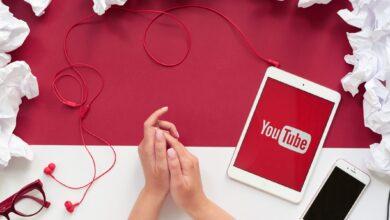 Comment faire des annotations sur une vidéo YouTube