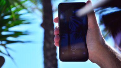 Comment faire un reportage privé sur Snapchat
