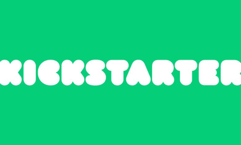 Comment financer avec succès votre jeu indépendant sur Kickstarter