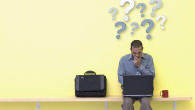 Comment garder vos documents Word organisés
