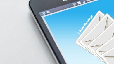 Comment gérer votre boîte de réception ciblée dans Outlook pour iOS