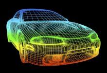 Comment identifier la topologie dans l'animation 3D