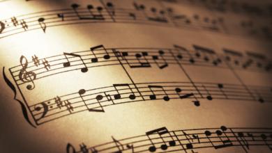 Comment identifier les chansons dans les vidéos YouTube
