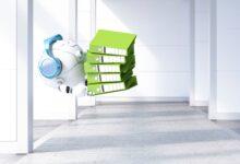 Comment importer du courrier et des dossiers de Gmail vers Outlook.com