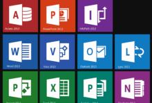 Comment mettre à jour votre Microsoft Office Word