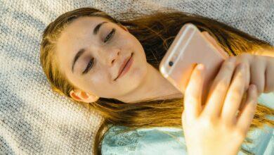 Comment mettre en place le contrôle parental Instagram