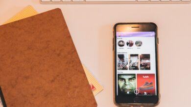Comment mettre en sourdine une histoire sur Snapchat