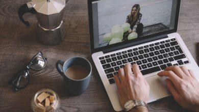Comment modifier, repositionner et compresser des images dans Microsoft Word
