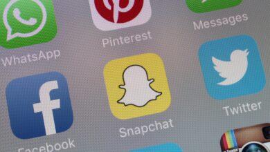 Comment obtenir des trophées Snapchat