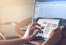Comment ouvrir et utiliser l'App Switcher de l'iPad