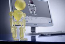 Comment préparer votre modèle pour l'impression 3D