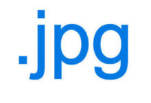 Exemple JPEG
