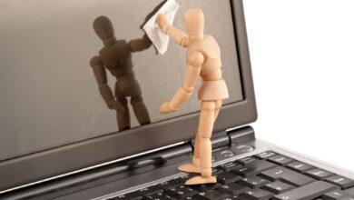 Comment rationaliser les conversations dans Outlook