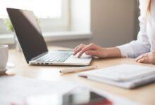 Comment rechercher du texte en MS Word