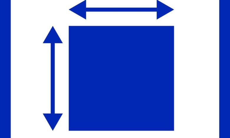 Comment redimensionner une image ou un objet dans Word