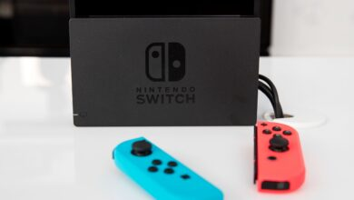 Comment regarder des vidéos YouTube sur le Nintendo Switch