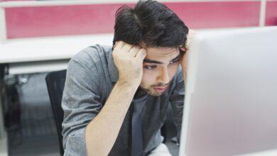 Comment réparer un Mac qui cale sur l'écran gris au démarrage