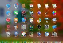Comment résoudre les problèmes de lanceur sur votre Mac